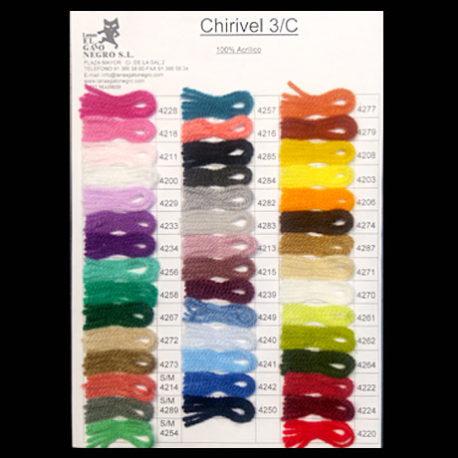 Carta-de-Colores-Chirivel-3C-2017-2018