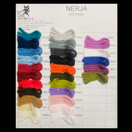 Carta-de-Colores-Lana-Nerja