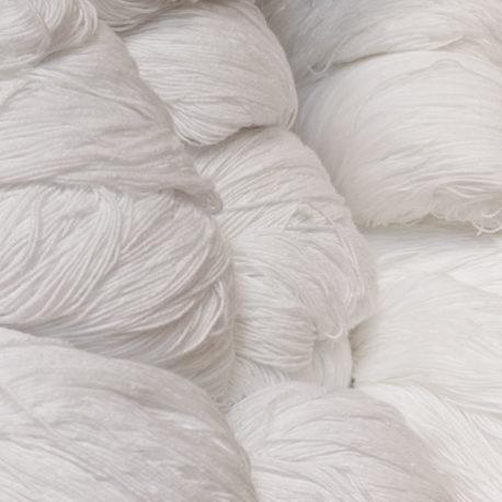tienda lana