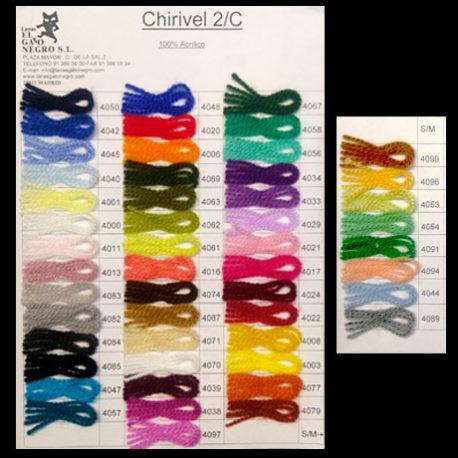 Carta-de-Colores-Chirivel-2C-2017-2018