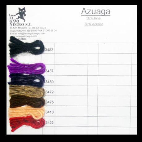 Carta-de-Colores-Lana-Azuaga