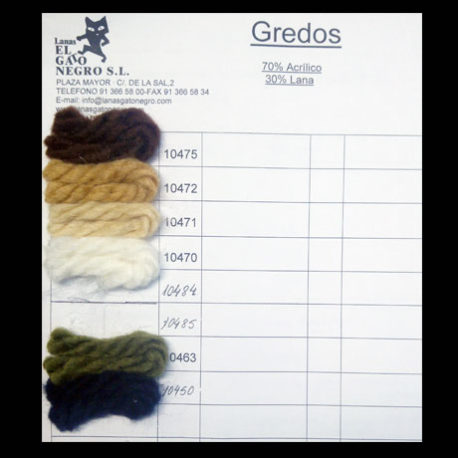 Carta-de-Colores-Lana-Gredos