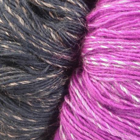 tienda de lana madrid