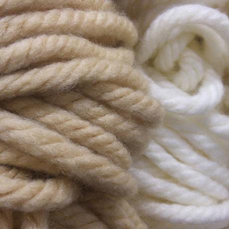 lanas madrid