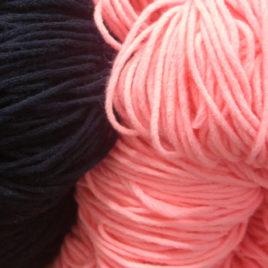 comprar lanas