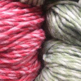 tiendas online lanas
