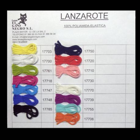 Carta-de-Colores-Lana-Lanzarote