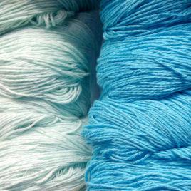 comprar lanas online a buen precio