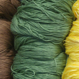 donde comprar lana