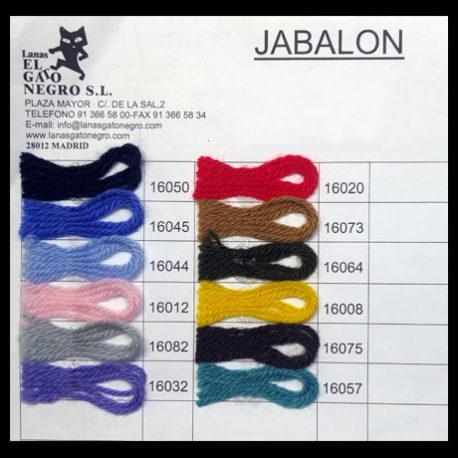 Carta-de-Colores-Jabalon