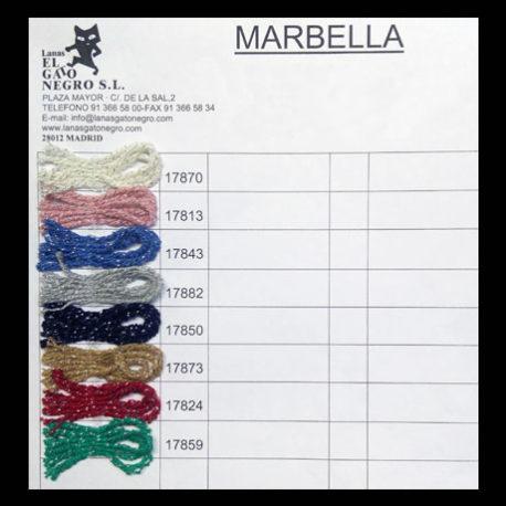 Carta-de-Colores-Marbella