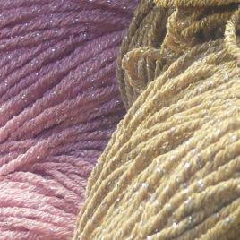 lana comprar