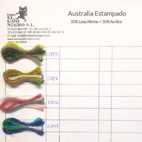 Carta-de-Colores-Lana-Australia-Estampado