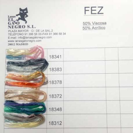 Carta-de-Colores-Cinta-Fez