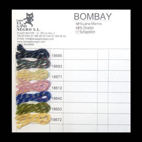Carta-de-Colores-Lana-Bombay-2017-2018