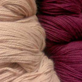 tiendas de lana online